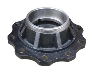 Professional OEM Sand Casting Parts