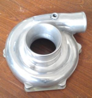 Stainless Steel Material Precision Castings